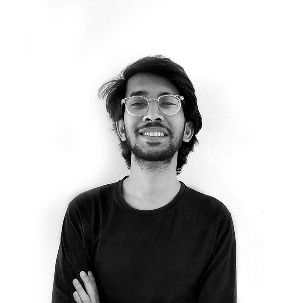 Murtaza_Dhilawala
