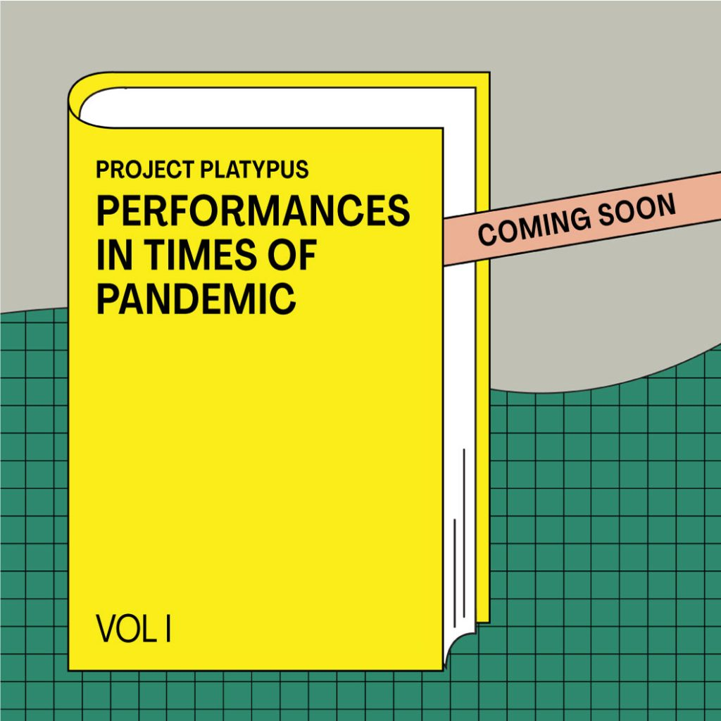 book_coming_soon
